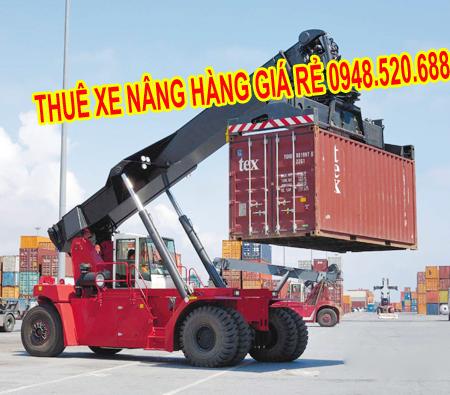 thue-xe-nang-hang-3